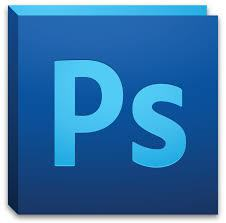 Photoshop with free version 7 crack download full for cs5 windows
