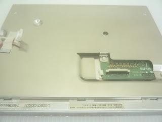 LQ080V3DG01