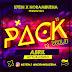 DJ S7EIN x Norambuena Dj - Pack vol.4 ABRIL 2019