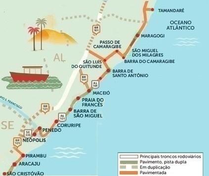 Alagoas-Sergipe-1