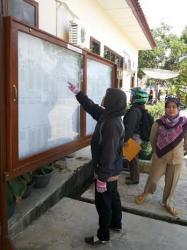 Berikut ini akan kami bagikan Formasi CPNS  Terbaru  Formasi CPNS 2018 Di Beberapa Kabupaten Di Indonesia