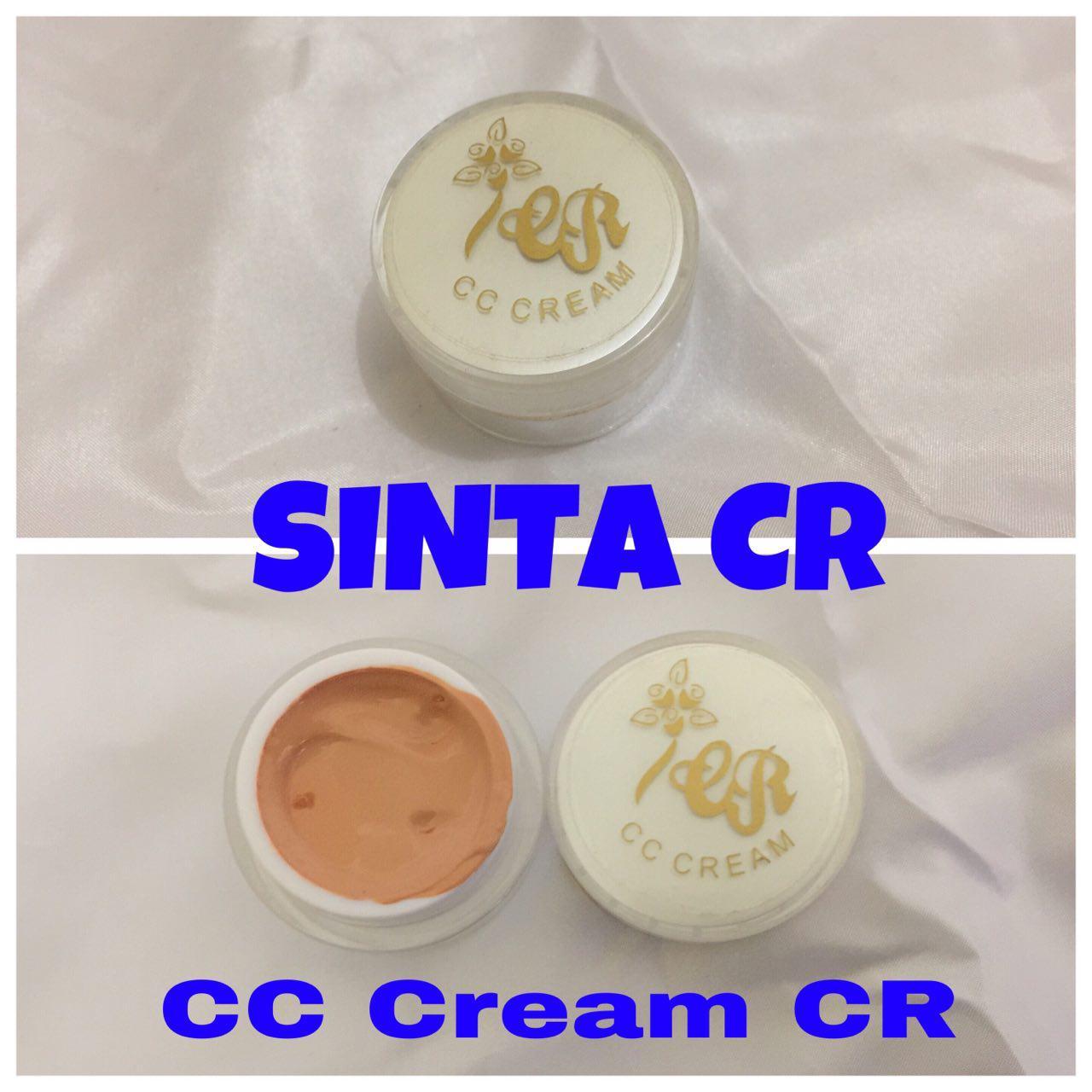 Jual Cream Cr Serum Original 375000 Welcome To Www Special Lppom Amp Rm Skin Care