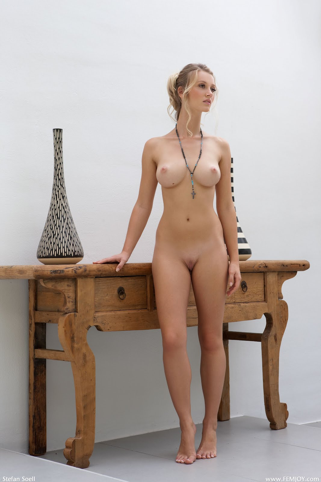 Free full frontal nude female celebrity videos
