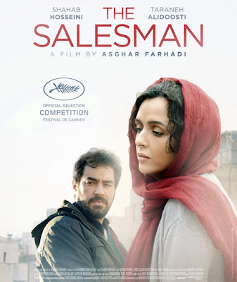 the-salesman-to-release-in-india-on-march-31