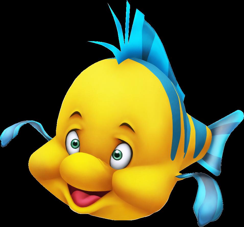 Arielle Fisch