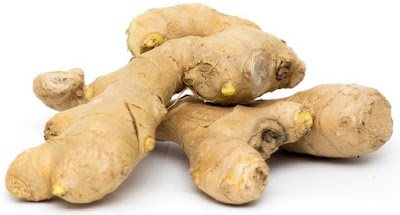 Benefit Of Ginger For Health