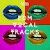 SM White Label - EDM Vocal Tracks Full [MEGA] [+Enlaces]