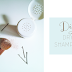 DIY: Dry shampoo