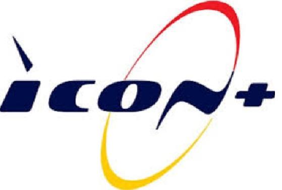 lowongan kerja bumn, lowongan kerja ICON 2017