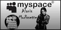 https://myspace.com/alanismorissette
