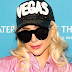 Lady Gaga confirma los rumores sobre su residencia de shows en Las Vegas