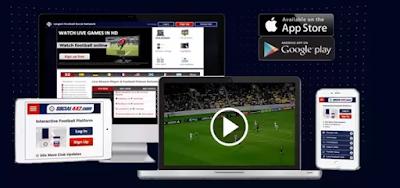 http://livestreamusatv.com/sports/