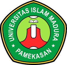 lowongan dosen, dosen tetap, d3 farmasi, UIM, universitas islam madura, agustus 2017