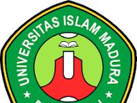 Lowongan Dosen DIII Farmasi Universitas Islam Madura (UIM) Tahun 2017