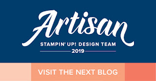 http://designwithink.blogspot.com/2019/03/artisan-march-fb.html