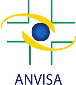 Concurso Anvisa