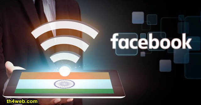 facebook-eyes-india-express-wifi-service
