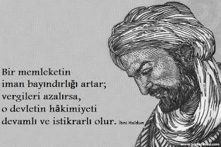 felsefe nedir, ibni haldun kimdir, ibni haldun devlet görüşü, ibni haldun devlet kuramları, ibni haldun eserleri, ibni haldun devletin yıkılma nedenleri , ibni haldun toplum analizi, ibni haldun asabiyet kavramı