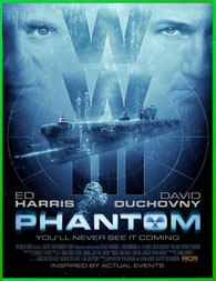 Phantom (2013) | 3gp/Mp4/DVDRip Latino HD Mega
