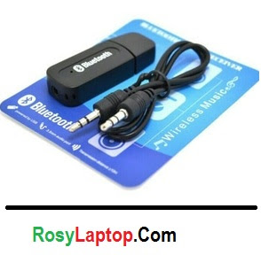 USB Bluetooth Music Audio Receiver