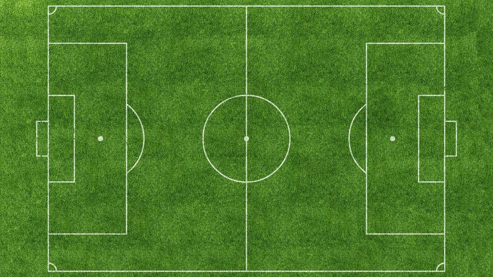 Fondo De Pantalla Linda Futbol: Livescore Livescore Today Football Score