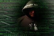 So the hacker genius, Kid Russian Parliament members fight IDR 2.2 trillion