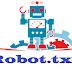 Cara Setting Robot.txt Agar Terindex di Webmaster