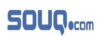 Souq Uae Customer Service Phone Numbersshopping Customer Service Phone Number Shopping Customer Service Phone Number