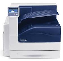 Xerox Phaser 7800 Driver Download Windows 10 64-bit ...