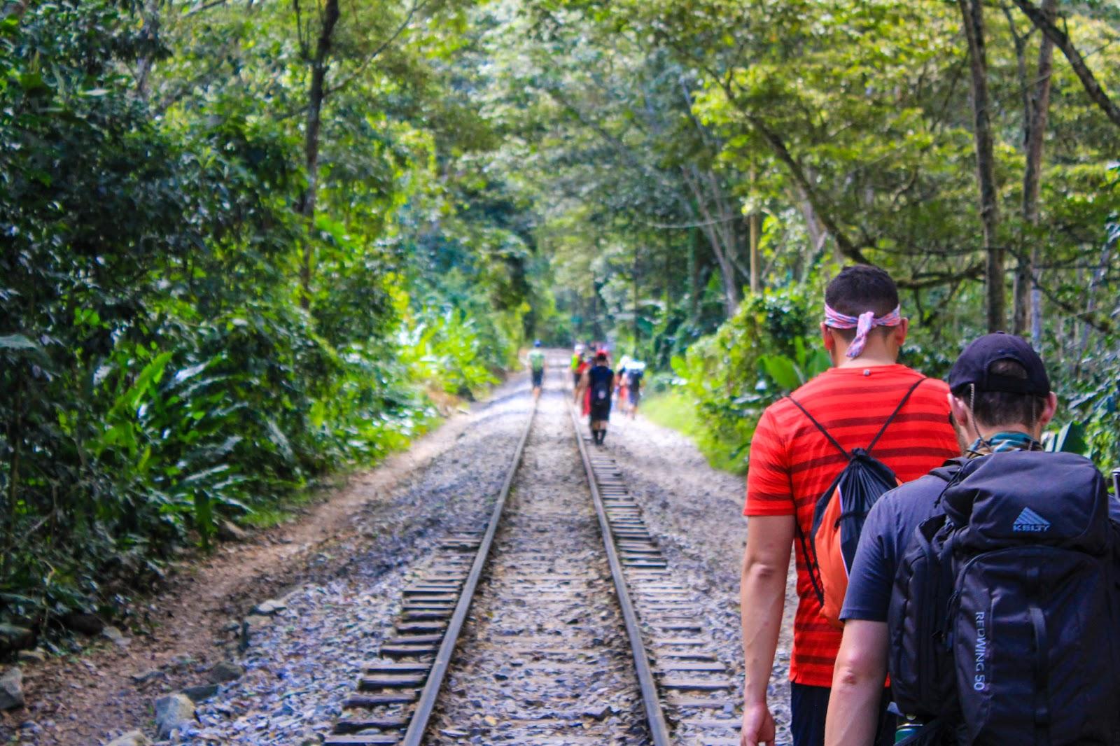10 Awesome Adventure Backpacks