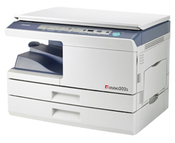 download-toshiba-e-studio-202s-driver-printer