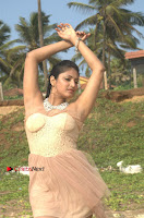 Actress Haripriya Latest Pos from Silanthi 2  0001.jpg