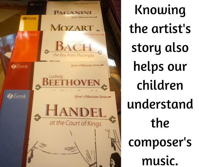 composer-biographies