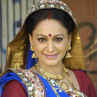 Alka Mogha Age, husband, instagram, daughter, wiki, Biography