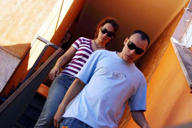 Justiça autoriza regime semiaberto para a madrasta de Isabella Nardoni