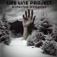 Life Line Project Distorted Memories