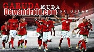 FTS Mod Garuda17 FIFA 2017 by DrHa