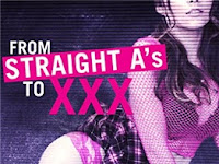 Film From Straight A's to XXX (2017) Full Movie