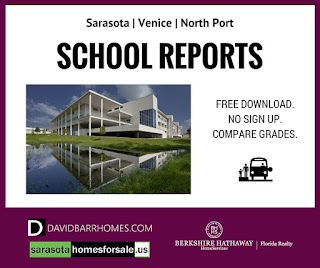 Sarasota and Venice school reports