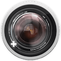 cameringo-plus-effects-camera-cracked-apk