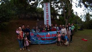 family gathering, outbound family gathering, paket family gathering, family gathering bogor, family gathering puncak