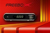 freebox 1700