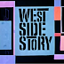 West Side Story...Again