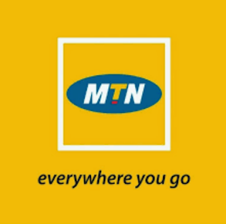 Simple Server Apk and Auto Proxy App Download For Unlimited Free Browsing on MTN BIS price in nigeria