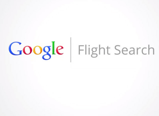 google flight search disponible en france multikoo leblog actualit et nouveaux concepts. Black Bedroom Furniture Sets. Home Design Ideas