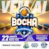 Vem ai o 9° campeonato municipal de bocha em Porto Barreiro