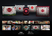 http://www.advertiser-serbia.com/istaknuti-komunikacijski-projekti-2018-mccann-beograd-i-um-beograd-the-red-thread-za-the-coca-cola-company/