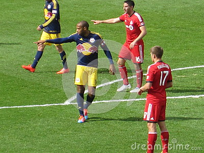 https://www.dreamstime.com/stock-photos-thierry-henry-new-york-red-bulls-visit-toronto-fc-bmo-field-saturday-may-th-image40777433#res487314