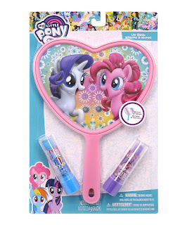 Zulily Starts 3-Day MLP Sale With 270+ Items