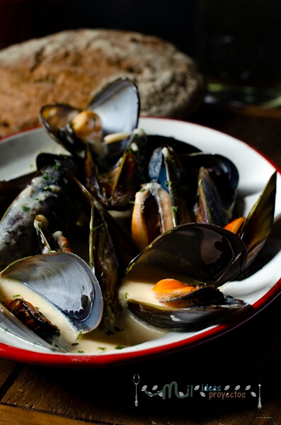 mejillones-whisky-thermomix2